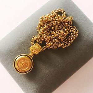 Old Soul Vintage Jewelry
